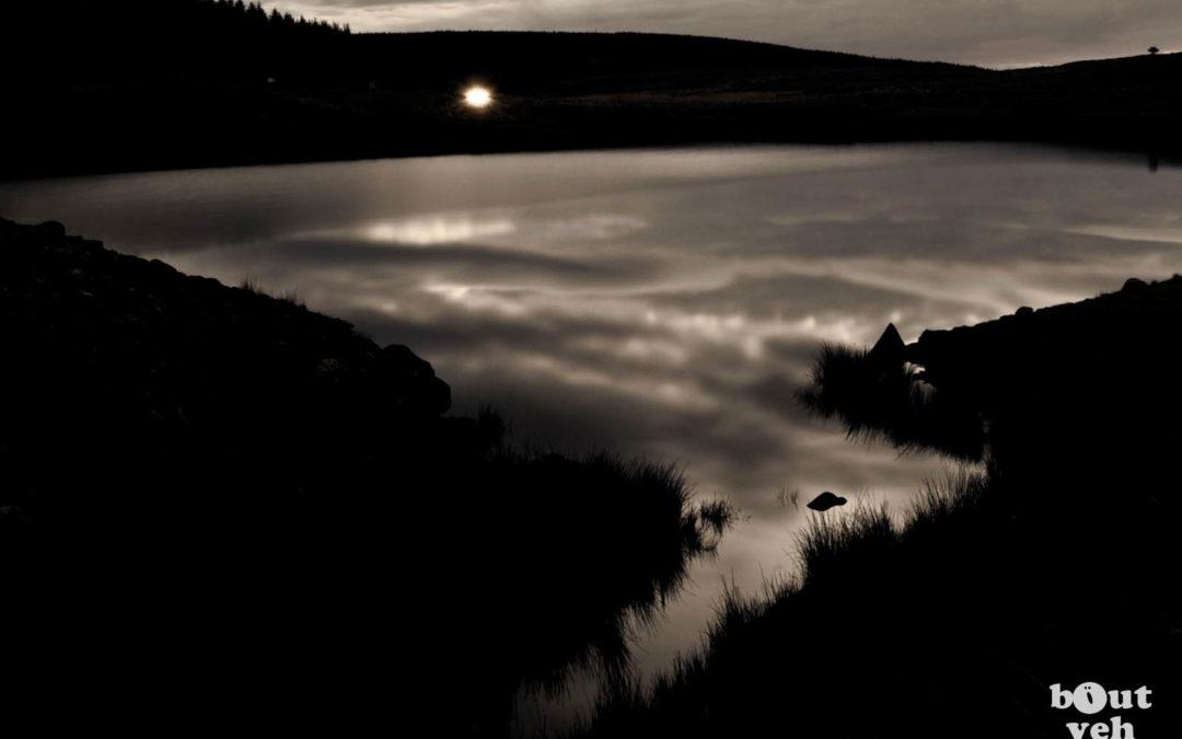 Loughareema, The Vanishing Lake
