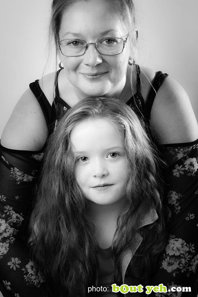 Portrait photography photo 4894 by Bout Yeh photographers Belfast