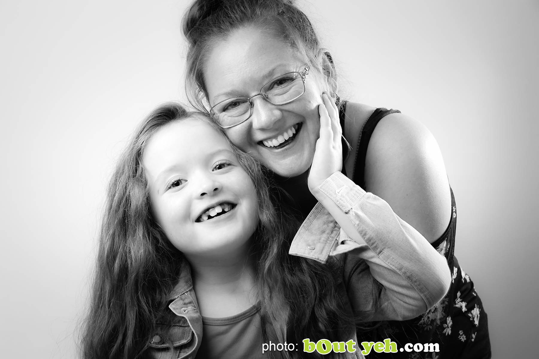 Portrait photography photo 4972 by Bout Yeh photographers Belfast
